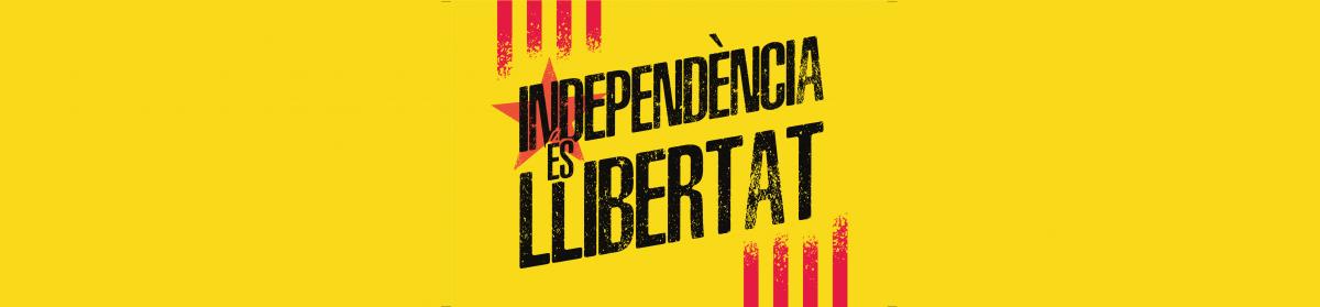 Les Corts per la Independència